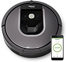 What is the best Roomba model?