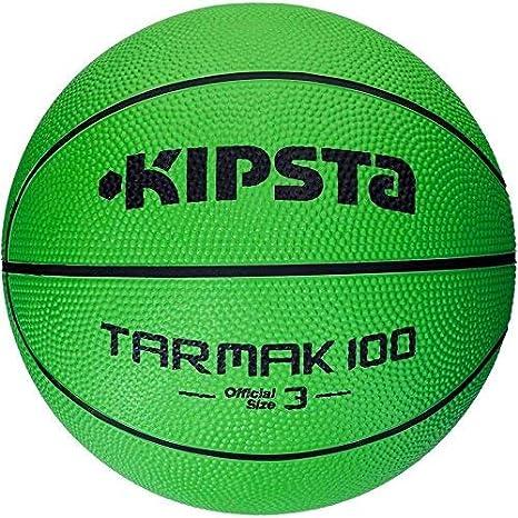 KIPSTA Child Basketball TARMAK 100 Size 3