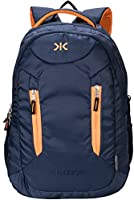 Upto 65% off on Cosmus and Killer Backpacks