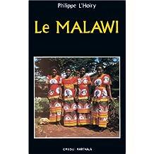 Le Malawi