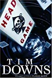 Head Game, Tim Downs, 1595540237
