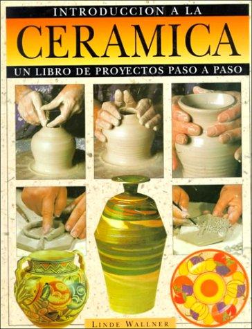 Descargar Libro Introduccion A La Ceramica Linde Wallner