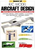 Basics of R/C Model Aircraft Design: Practical Techniques for Building Better Models: Practical Techniques for Building Better Models