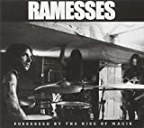 Possessed By the Rise of Magik by Ramesses (2011-05-17)