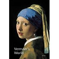 Vermeer's World: Pegasus Series
