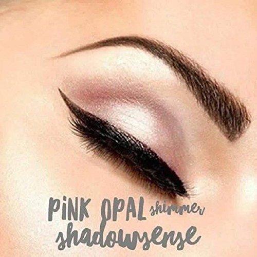 Pink Opal Shimmer ShadowSense - Opal Shimmer