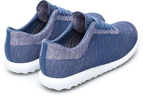 Camper Pelotas K200585-004 Sneakers Mujer