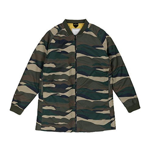 Mac out Roamers Forest Jacket town amp; Seekers of Camo qtEvTEc