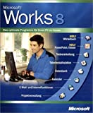 Works 8.0