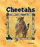 Cheetahs, Julie Murray, 1591973058