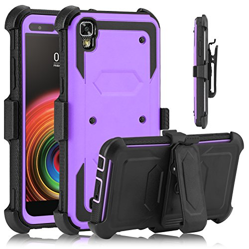 Venoro Shockproof Protection Holster Kickstand product image