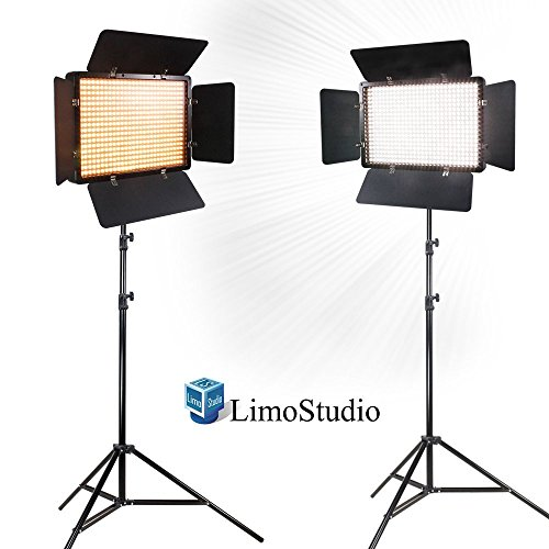 The Best Photography Lights Barn Door See Reviews And Compare