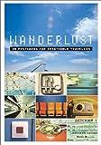 Wanderlust: 30 Postcards for Insatiable Travelers
