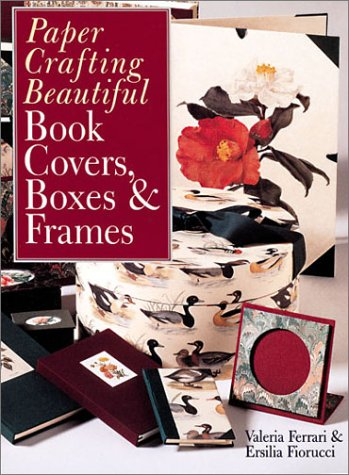 paper-crafting-beautiful-book-covers-boxes-frames