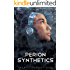 Perion Synthetics