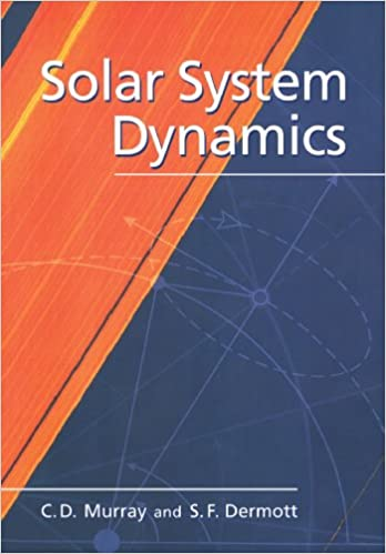 Observing the Solar System books pdf file