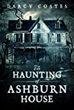 People whisper rumors about a family murdered at Ashburn House. They say its old owner, Edith, went mad in the building, and that restless ghosts walk the halls at night.When Adrienne arrives on the gothic house's doorstep, all she has is a s...