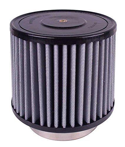 Airaid 884-105 Helmet Air System Air Filter by Airaid