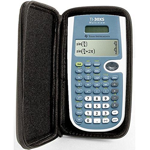 TI 30 XS MultiView + Schutztasche