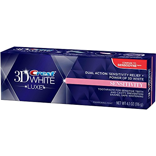 crest-3d-white-luxe-sensitivity-whitening-pampering-mint-flavor-toothpaste-41-oz-pack-of-2
