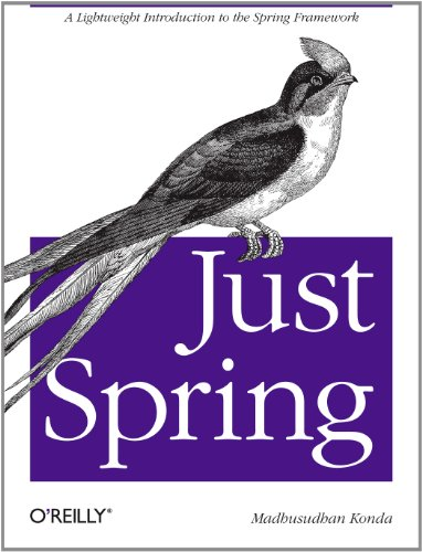 Pdf paul spring deck a mvc tutorial