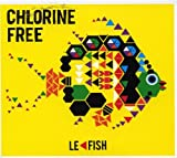 Le Fish by Chlorine Free