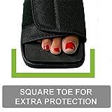 Mars Wellness Premium Post Op Broken Toe/Foot