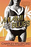 Miami Blues (Hoke Moseley Detective Series)