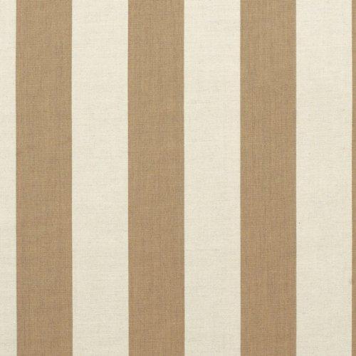 - Sunbrella Maxim Heather Beige #5674 Indoor / Outdoor Upholstery Fabric