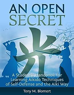 Free Aikido Books For Pdf