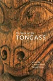 The Book of the Tongass, , 1571312269