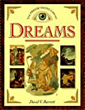 Dreams, David V. Barrett, 0789403099