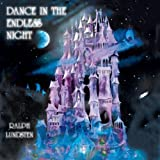 DANCE IN THE ENDLESS NIGHT