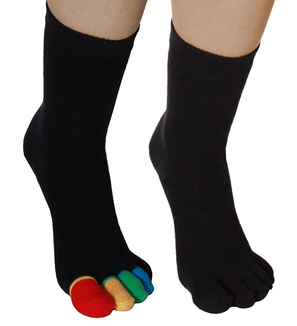 Calcetines VITASOX B/ásico para mujer