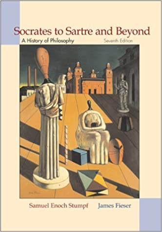 Amazon socrates to sartre and beyond a history of philosophy amazon socrates to sartre and beyond a history of philosophy 9780072560787 samuel enoch stumpf james fieser books fandeluxe Images