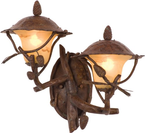 Ponderosa Outdoor Lighting in US - 3