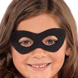 Party City The Incredibles Violet Halloween Costume for Girls, 2T, with Included Accessories