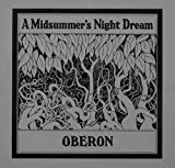 A Midsummer Night's Dream by Oberon