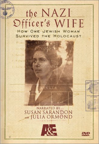 The Nazi Officer's Wife by A&E