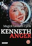 Magick Lantern Cycle - 2 DVD Set