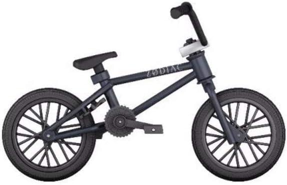 Tech Deck Bmx Finger Bike Styles Vary Amazon Co Uk Toys Games