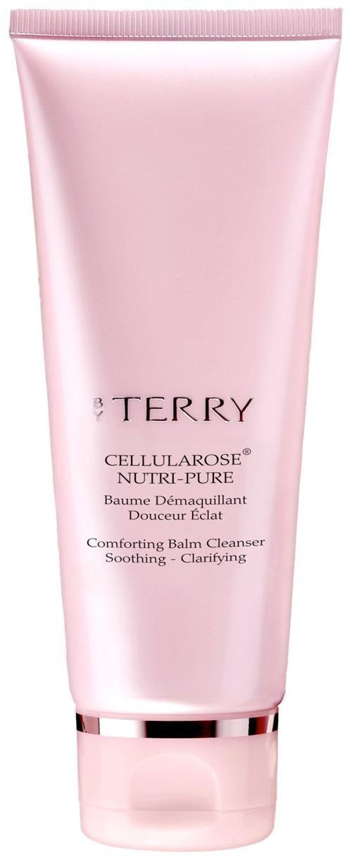 By Terry Cellularose Nutri-Pure Comforting Balm Cleanser, 4.23 Ounce by By Terry (Image #1)