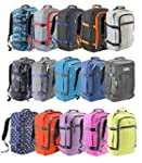 Cabin Max Backpack Flight Approved Ca...