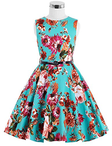 Kids Fashion Collections  YouTube