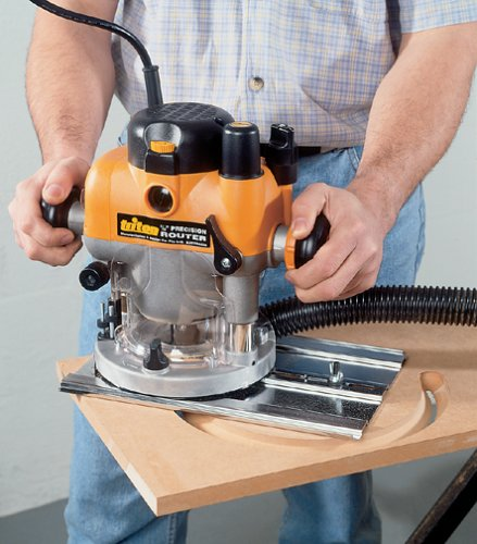 Triton tra001trc001 3 14 horsepower precision router power triton tra001trc001 3 14 horsepower precision router power plunge routers amazon keyboard keysfo Image collections