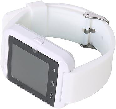 Reloj Inteligente Bluetooth Reloj Flylinktec U8 UWatch para ...