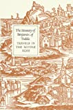 The Itinerary of Benjamin of Tudela : Travels in the Middle Ages, Signer, Michael A., 0934710074