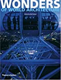 Wonders of World Architecture, Neil Parkyn, 0500284008