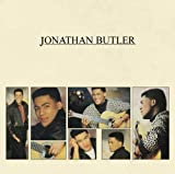 Jonathan Butler by Cherry Pop