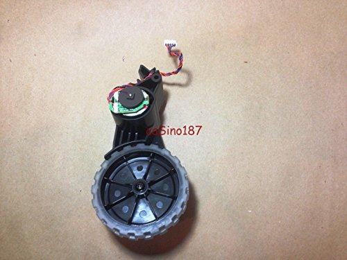 Neato RIGHT Wheel Assembly + motor xv Series xv-11 xv-14 xv-15 xv-12 xv-21
